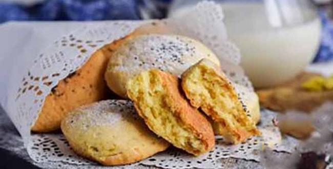 Cookies Minute