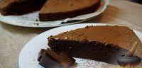 Brownie (chocolate cake)