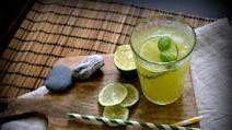 Laimonad