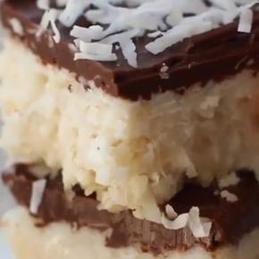 Keto Coconut Oil Candy