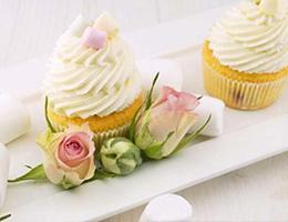 Choclate Cake