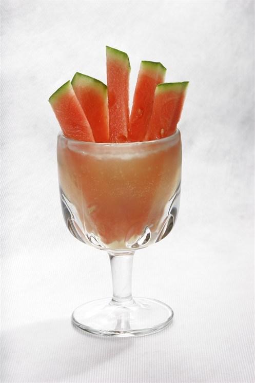 Tema special drink