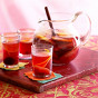 Sangria for a big party