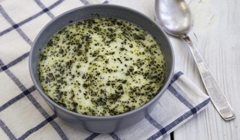 Matsvnis supi
