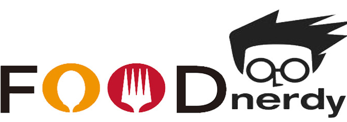 FoodNerdy Recipes Management System